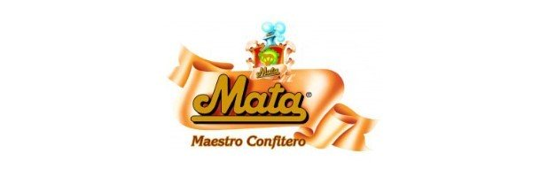 Productos Mata Icon